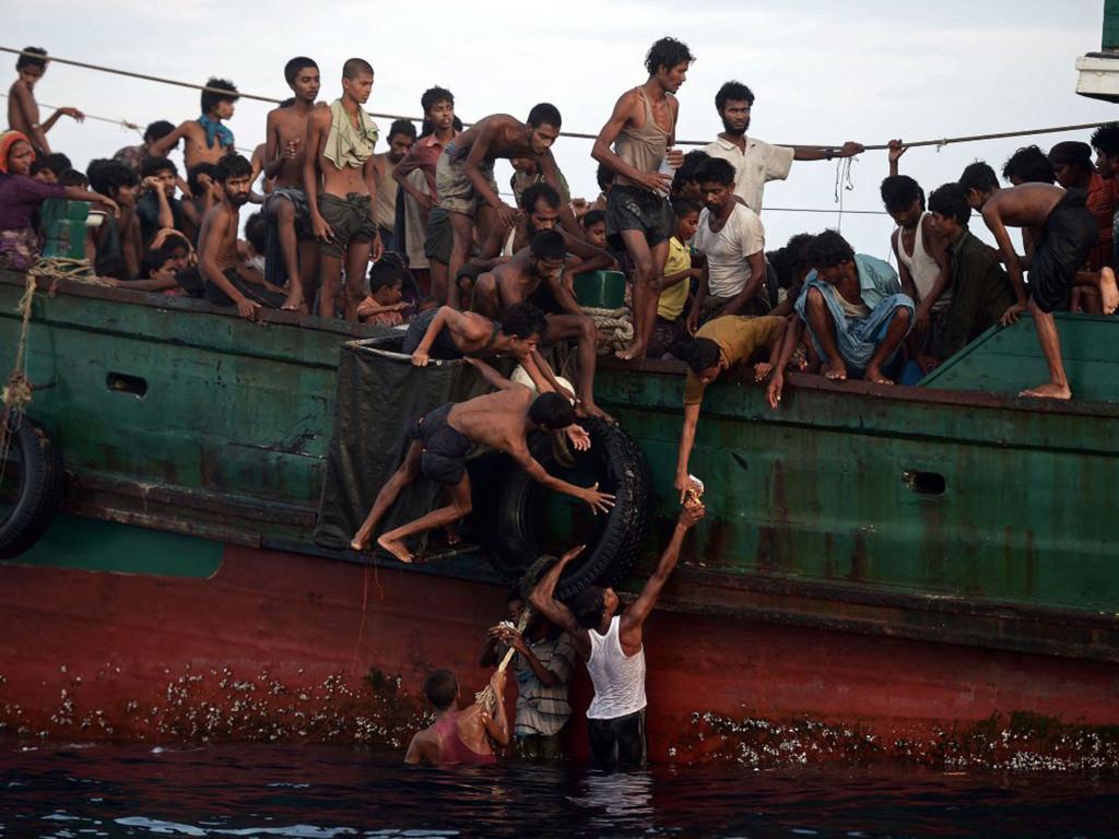 Asian-Migrant-Crisis-v2