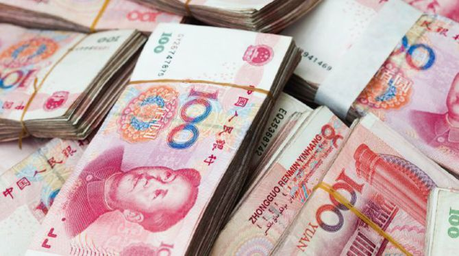 david-sapsted-08-d2-2015-chinas-one-off-devaluation-is-quickly-followed-by-another_5069_t12