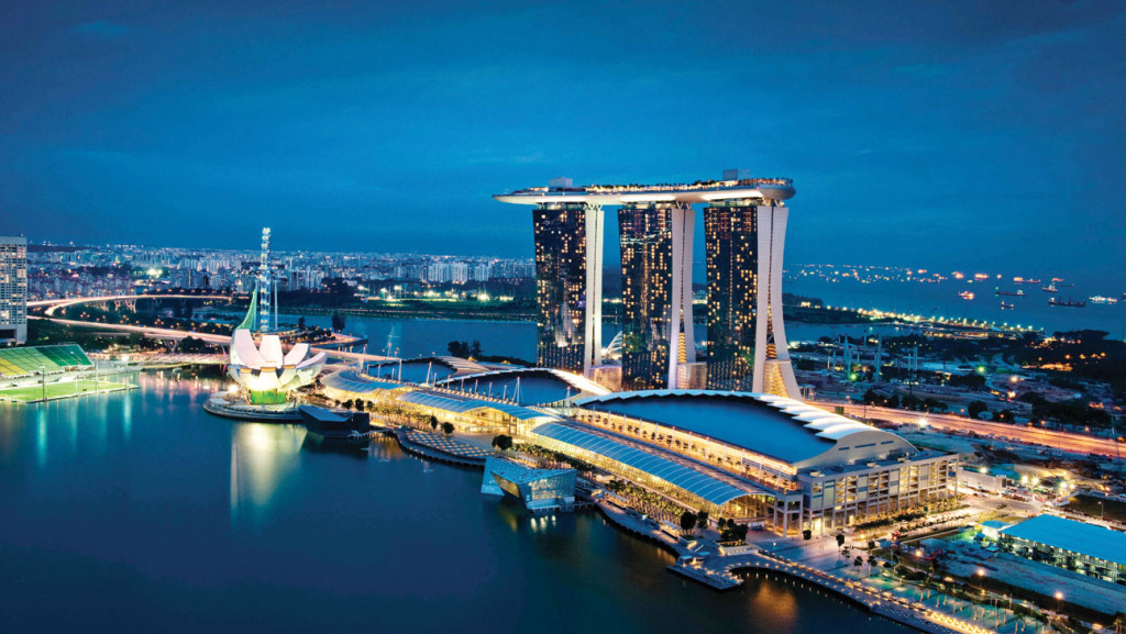 singaporehotelx3