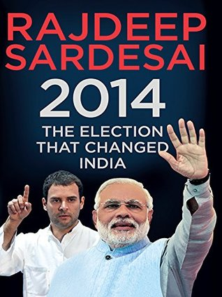 2014thelection
