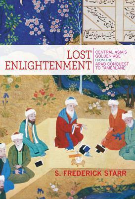 thelostenglightnment